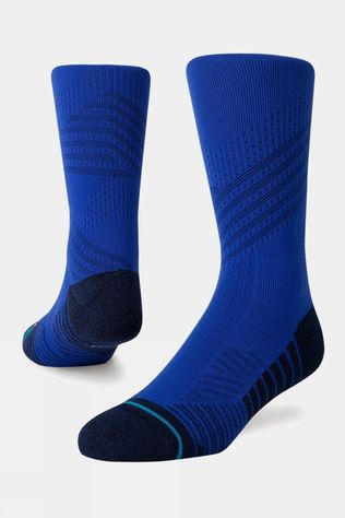 Stance Stance Athletic Crew ROYAL