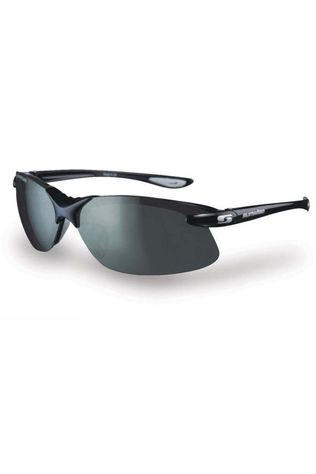 Sunwise Greenwich Black