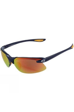 Sunwise Greenwich Navy