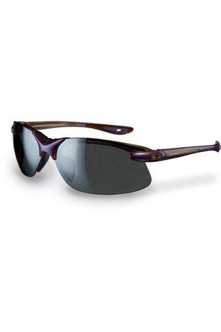 Sunwise Waterloo Amethyst