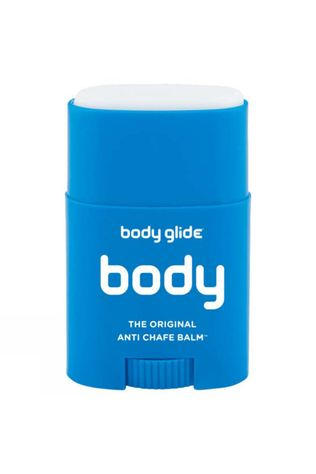 Body Glide Body Glide Anti Chafe 22g Blue