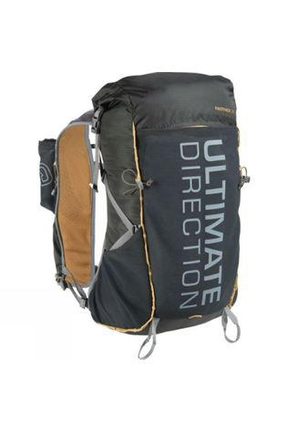 Ultimate Direction Fastpack 25 Graphite