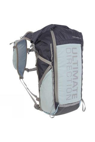 Ultimate Direction Women's Fastpack 20 Light Blue