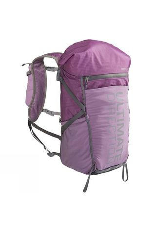 Ultimate Direction Women's Fastpack 30 Lilac