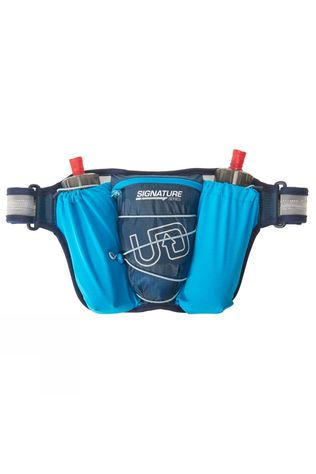 Ultimate Direction Ultra Belt Graphite