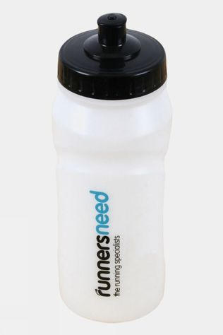 Runners Need Runners Need Water Bottle No Colour