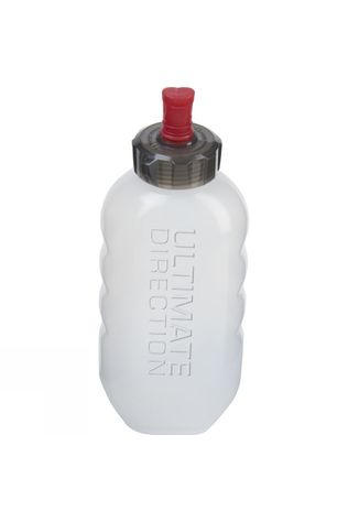 Ultimate Direction Flexform 600 Bottle Clear