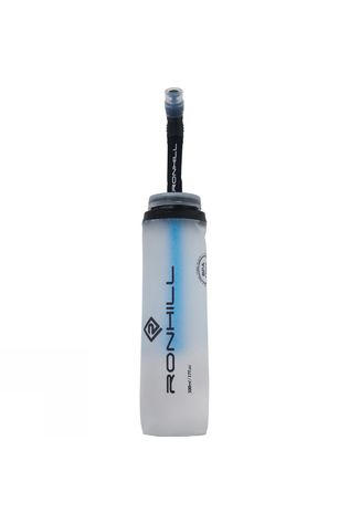 500ml Fuel Flask with Straw