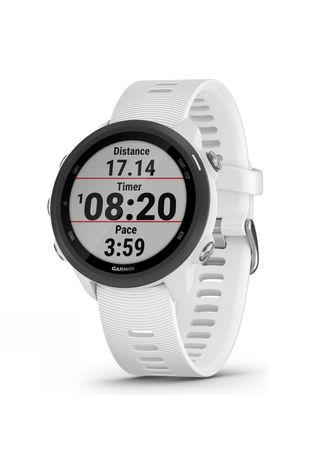 Garmin Forerunner 245 Music White/Black