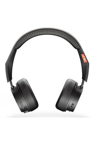 Plantronics Backbeat Fit 505 Headphones Black Core