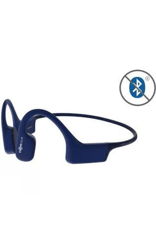 Aftershokz Xtrainerz Saphire Blue