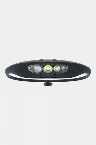 Knog Bilby Headlamp Black