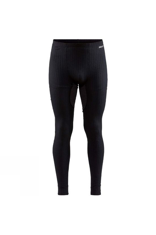 Craft Mens Active Extreme X Pants Black