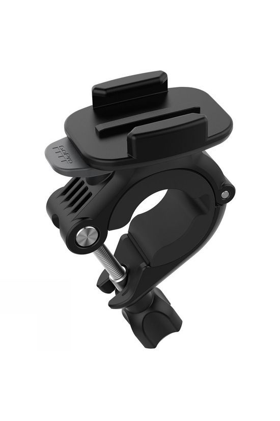 GoPro Handlebar / Seatpost / Pole Mount No Colour
