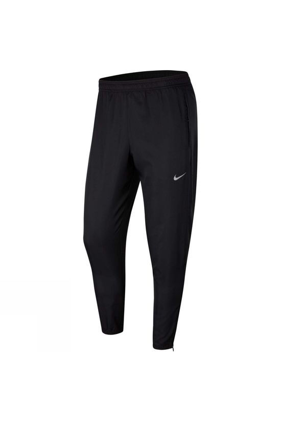 Nike Men's Essential Woven Pant Black