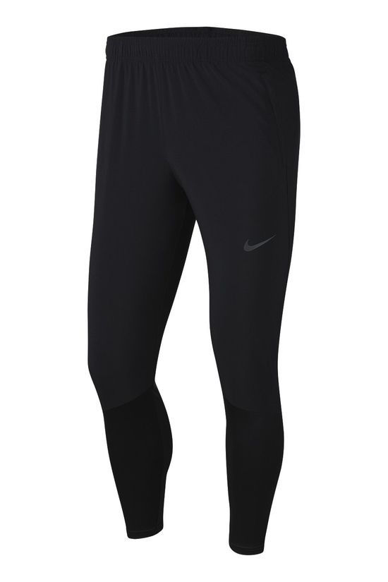 Nike Nike Phenom Essential Mens Running Pants Black