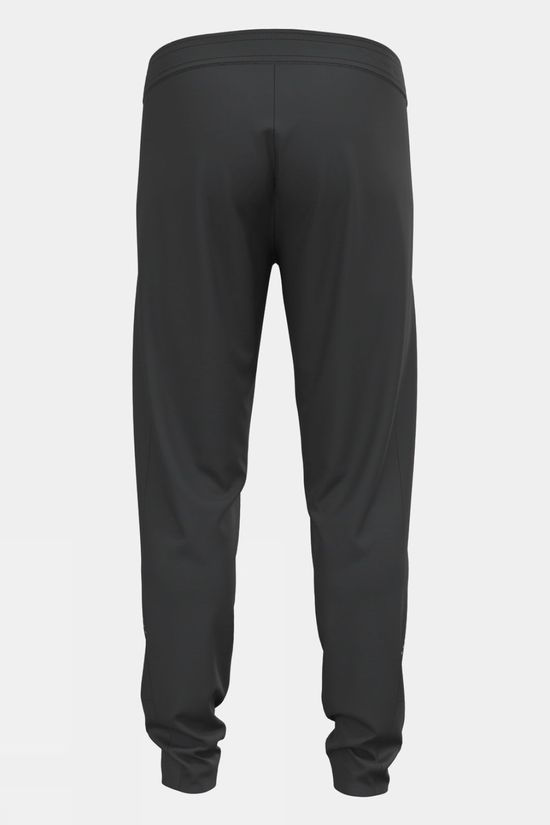 Odlo Mens Zeroweight Pant Black