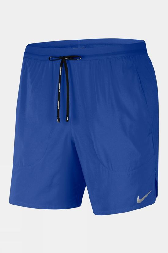 "Nike Men's Flex Stride 7"" 2-in-1 Short Game Royal"