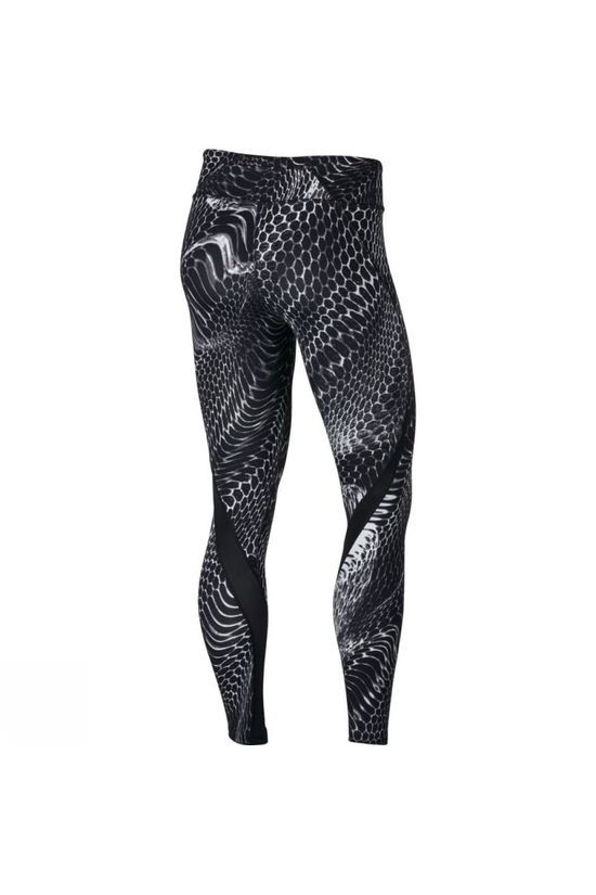 Nike Women's Power Epic Lux Tight Black