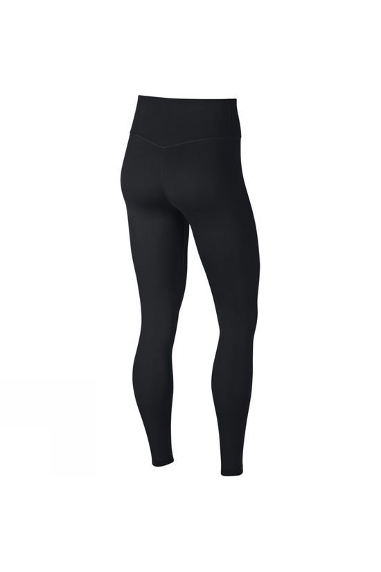 Nike Women's All-In Training Tights Black/White
