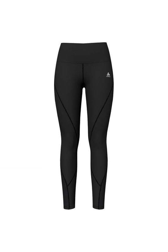 Odlo Womens Lou Tights Black