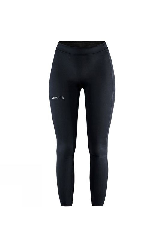 Craft Advance Essence Compression Tights Black