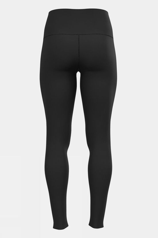 Odlo Womens Essentials Medium Tight Black