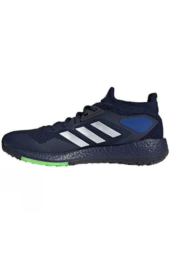 Adidas Men's Pulseboost HD Collegiate Navy