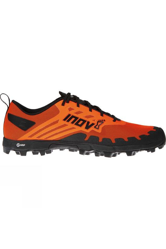 Inov-8 Women's X-Talon G 235 Orange/Black