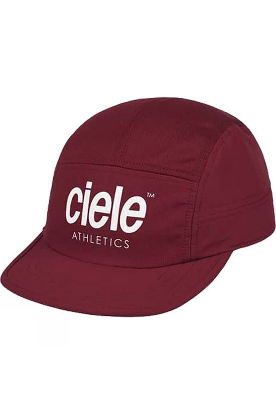 Ciele Athletics GOCap Standard Athletics Cab