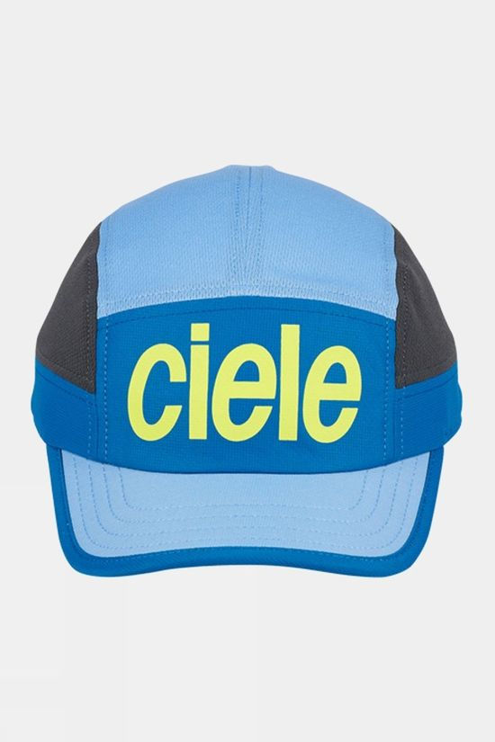 Ciele Athletics ALZCap SC Standard Seabreak