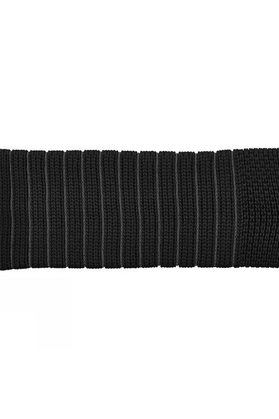 Nike DriFit Reveal Headband Black/Cool