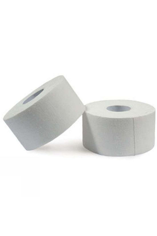 Ultimate Performance 1.5in Zinc Oxide Sports Tape White