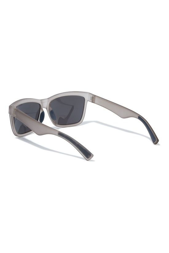 Ronhill Mexico City Sunglasses All Grey