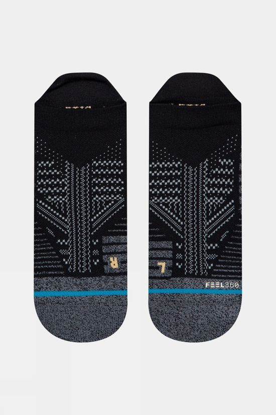Stance Athletic Tab ROYAL