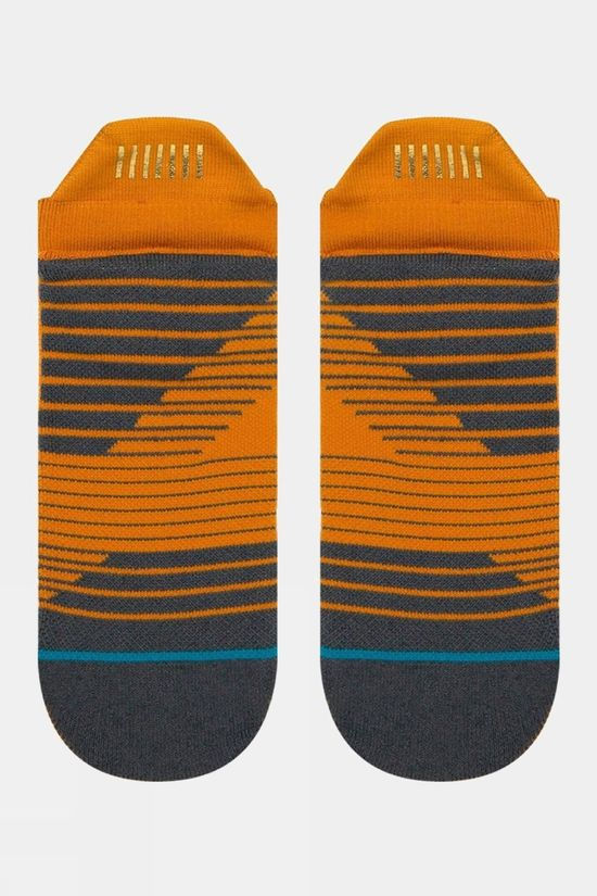 Stance Mens Cheets Tab Gold