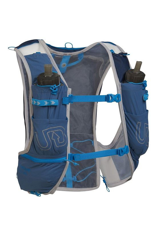 Ultimate Direction Mountain Vest 5.0 Dusk
