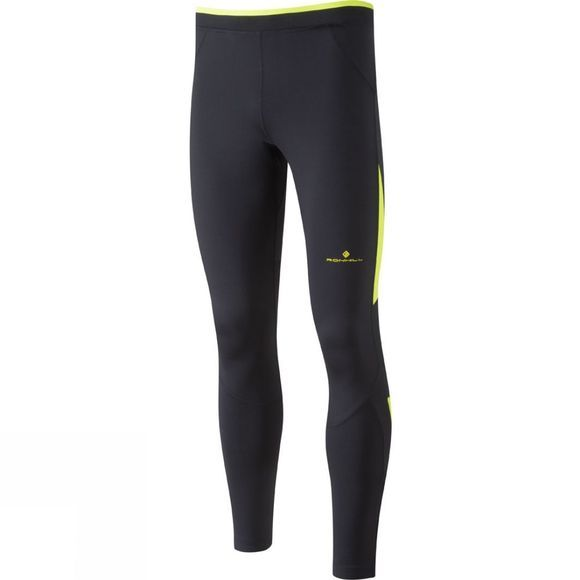 Men's Vizion Contour Tight