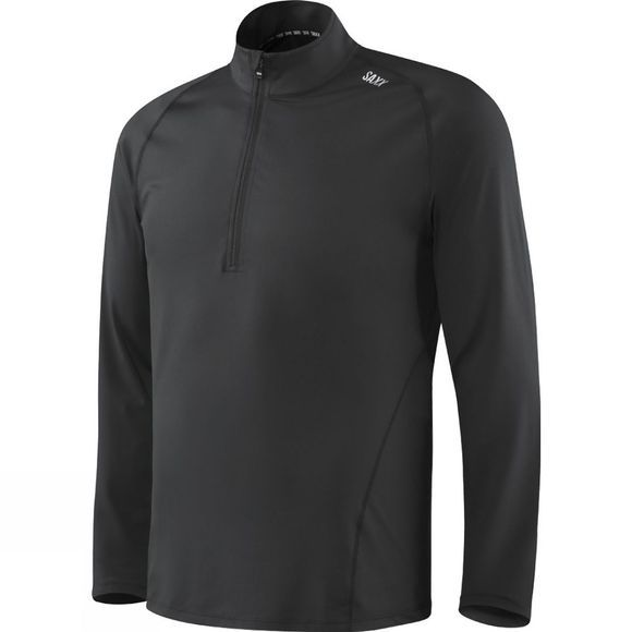 Mens Thermo-Flyte Long Sleeve Top