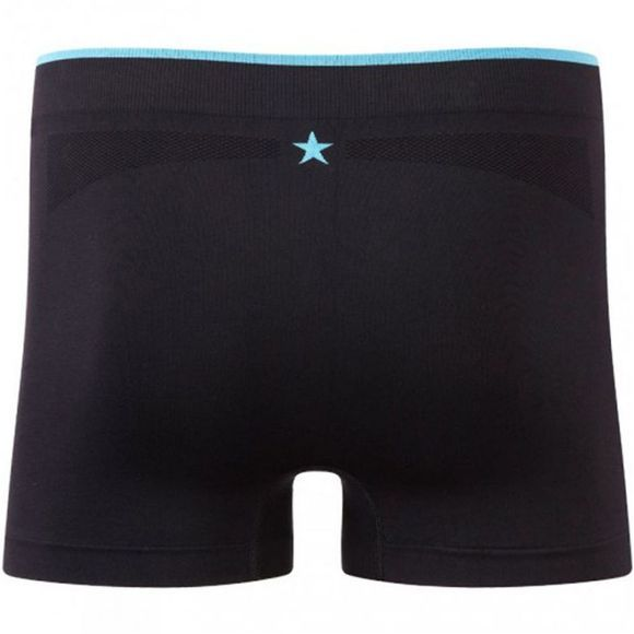 Men's Boxer Trunk