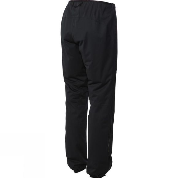 Inov-8 Mens At/C Racepant Waterproof Trousers black
