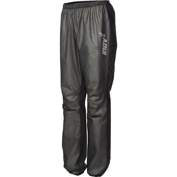 Inov-8 Mens At/C Ultrapant Waterproof Trousers black