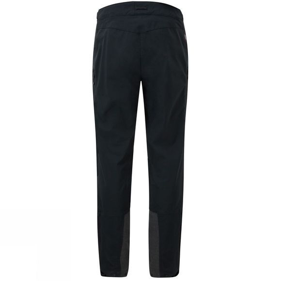 Montane Mens Champex Pants Black
