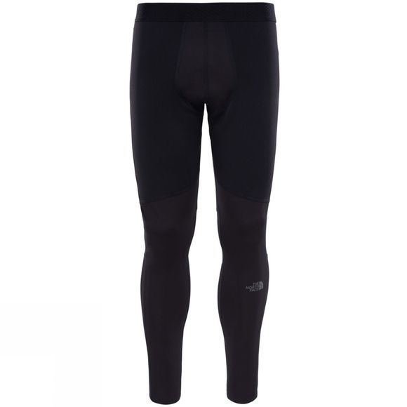 The North Face Mens Brave The Cold Tights TNF Black
