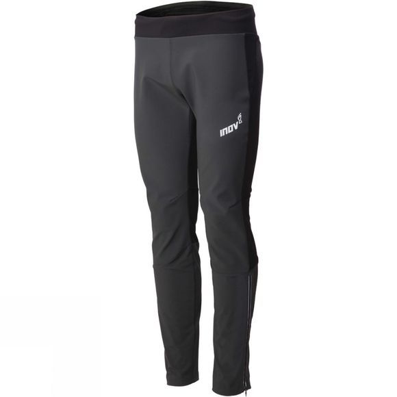 Inov-8 Mens Winter Tights Black