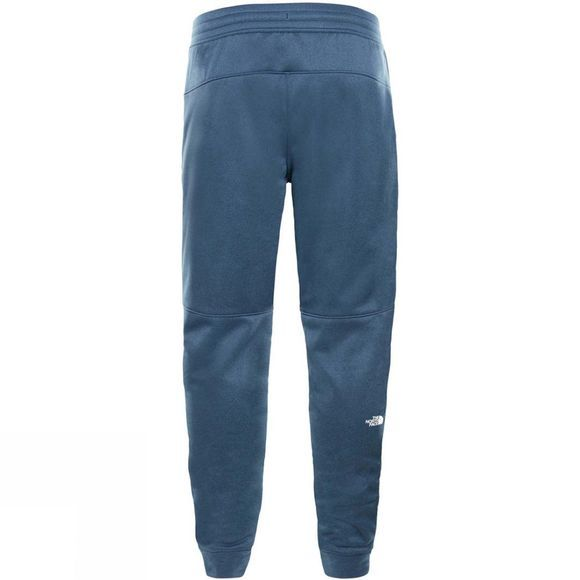 The North Face Mens Surgent Cuffed Pants Urban Navy Heather