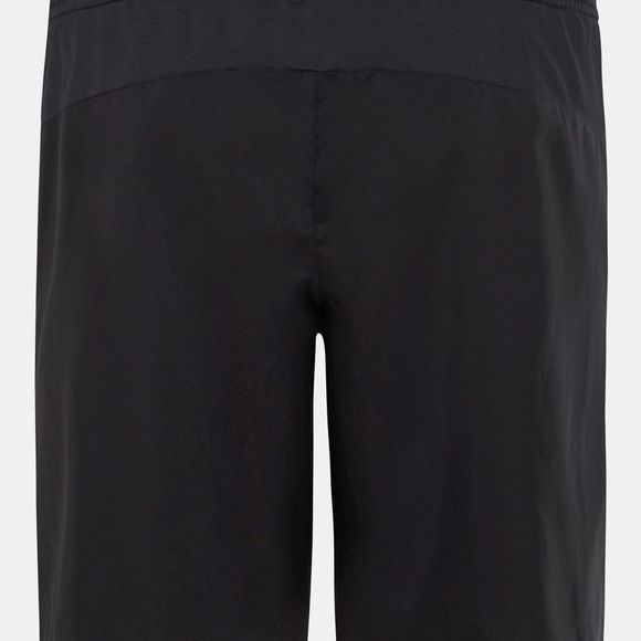 The North Face Mens 24/7 Shorts TNF Black