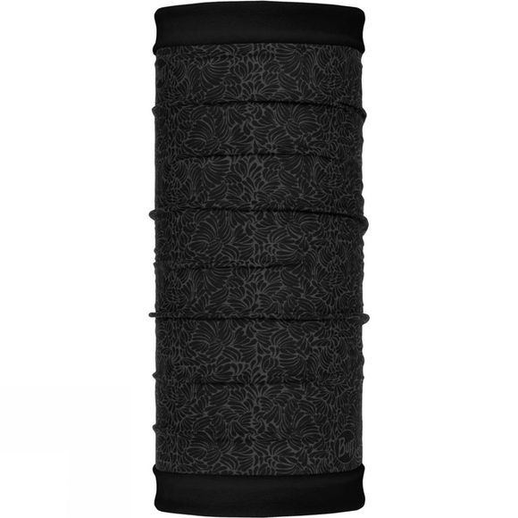 Buff Reversible Polar Buff Muscary Graphite