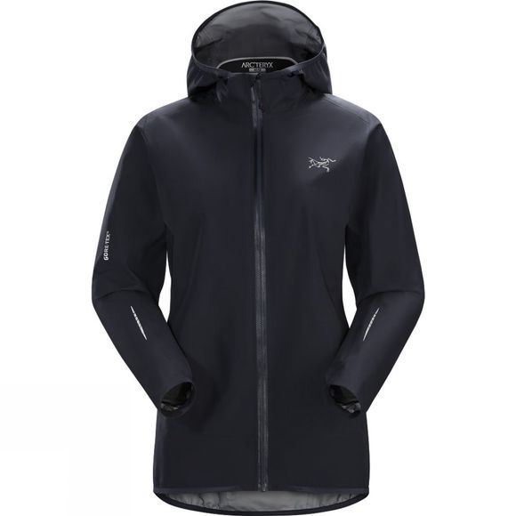 Women's Norvan Jacket