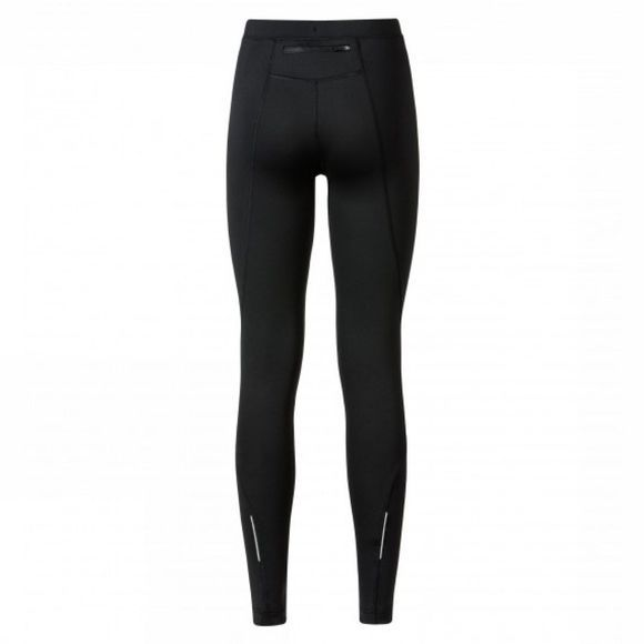 Womens Sliq Tights